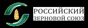 ООО НаноКремний - член Российского Зернового Союза